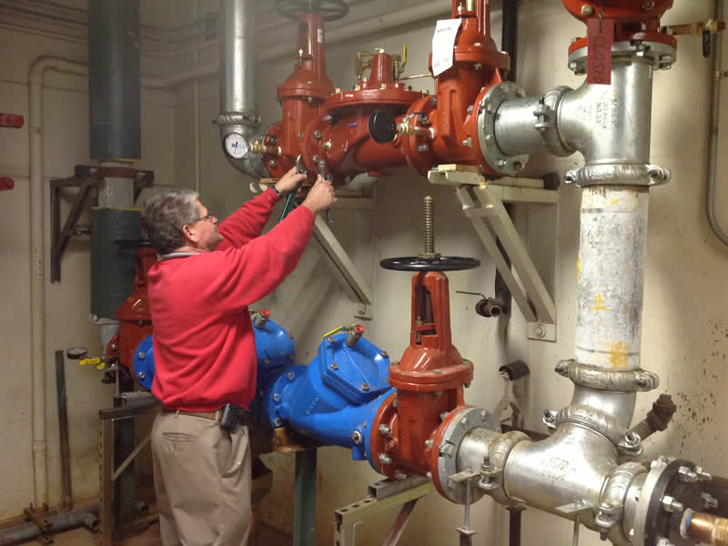 At All Heights Plumbing we offer emergency plumbing services to help you get back to your normal routine.